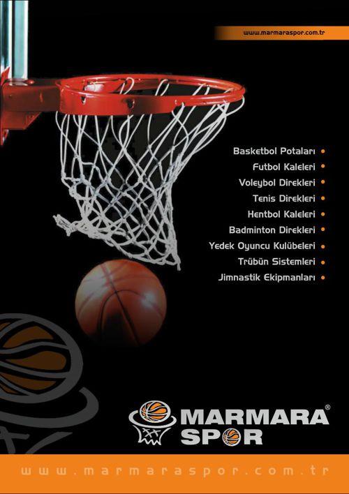 marmaraspor-katalog