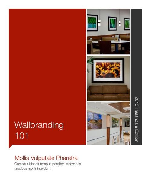 Wallbranding 101