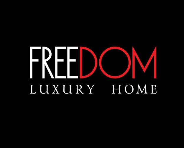 FREEDOM LUXURY HOME