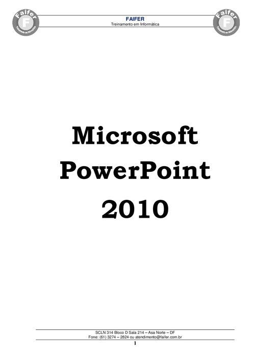 Powerpoint2010 (7)