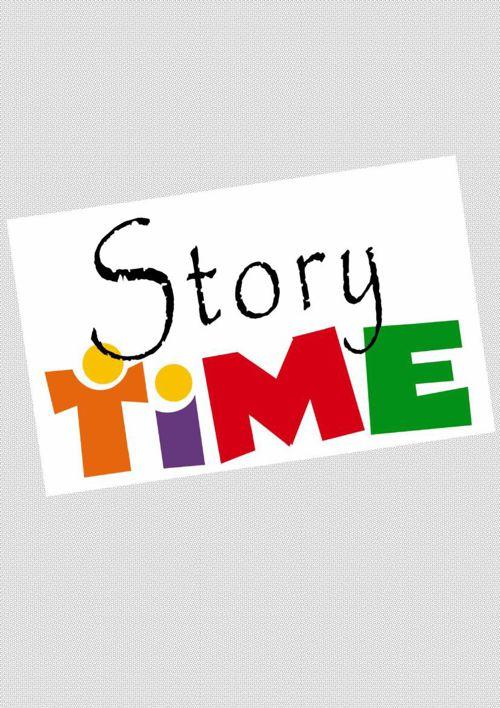 Room 1's Stories