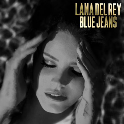 LANA DEL REY - BORN TO DIE: THE SINGLES