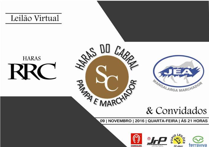 Copy of Cat. Leilão Cabral e convidados