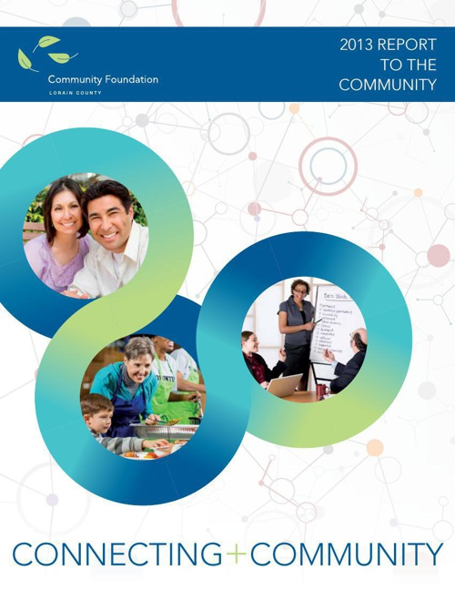CFLC 2013 Annual Report - online edition