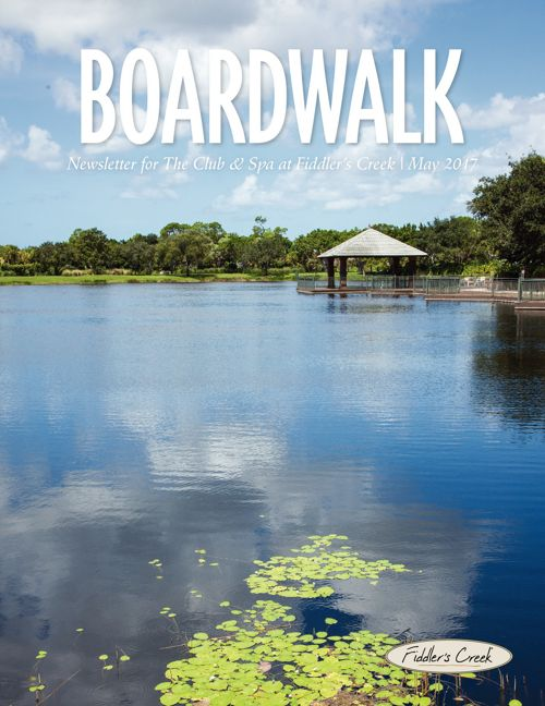 Boardwalk_May 2017