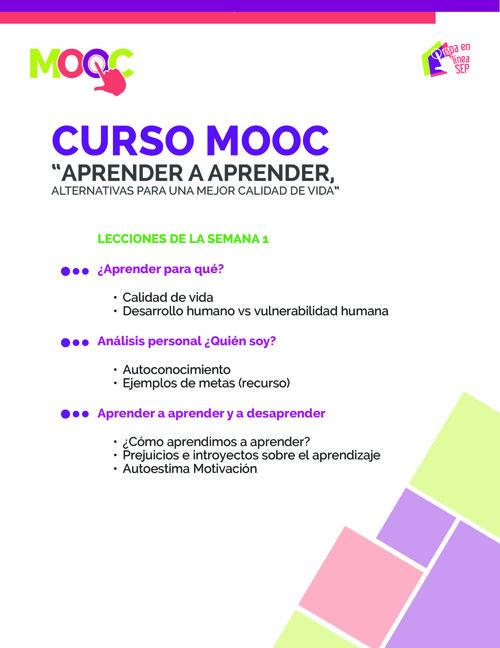 MOOC_SEMANA_1_EXTENSO