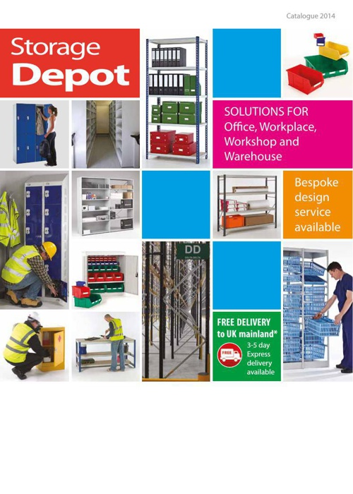 Macfit-Equipment-Storage-Catalogue