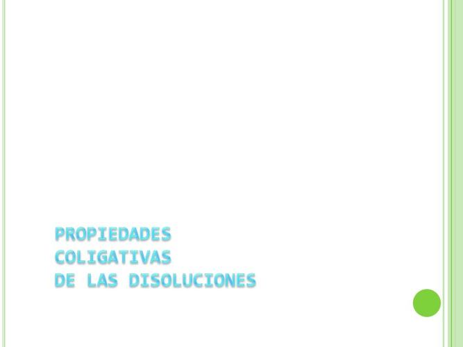 propiedades_coligativas_PPT