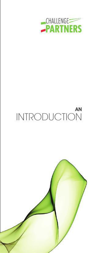 CP-Introduction-6pp flyer
