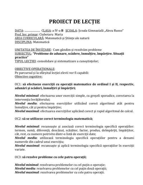 0_proie_probleme_adscad_inmimp_insp