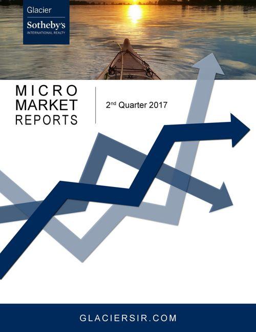 Market Report 2Q17 Quarter 2