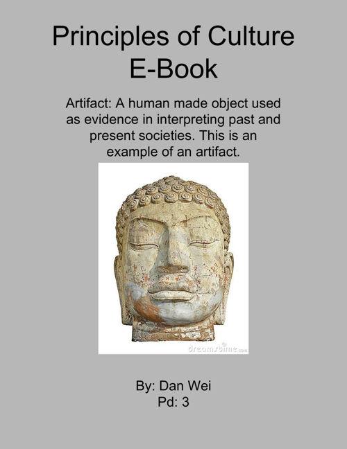 PoC E-Book