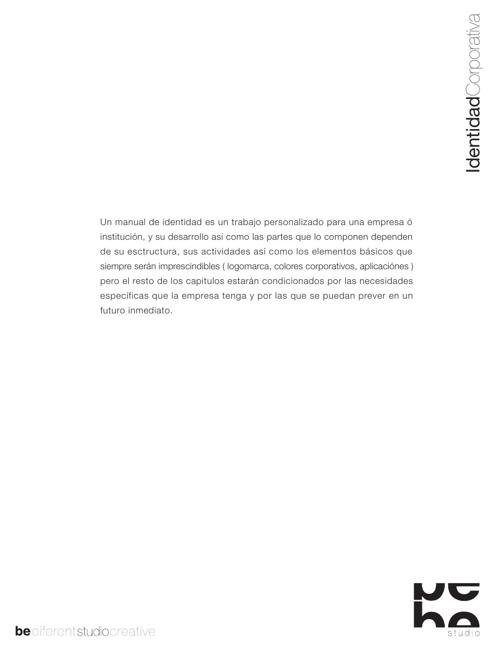LOGO ETAPA 1