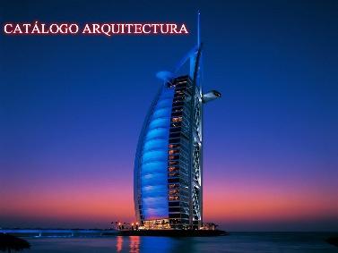 PORTAFOLIO DE ARQUITECTURA / ARCHITECTURE PORTFOLIO