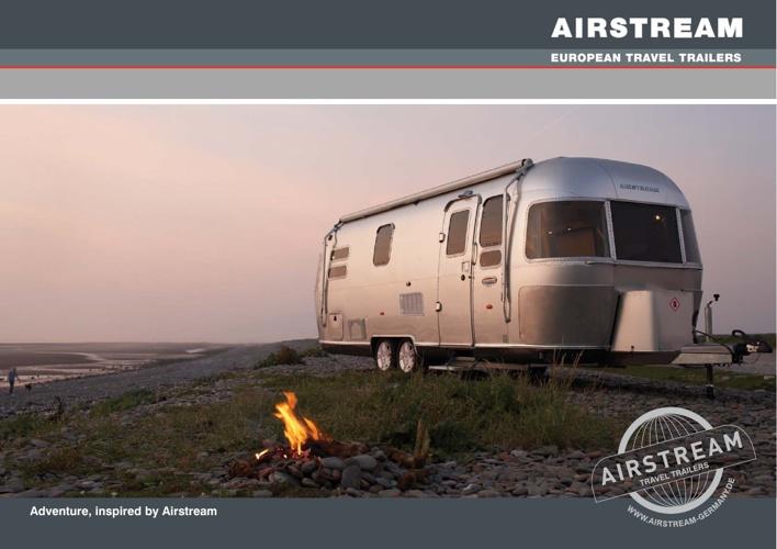 airstream2012de