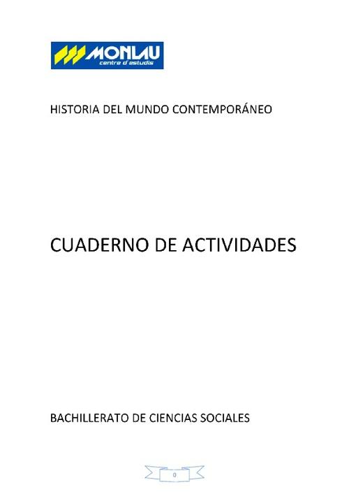 dosier historia nicolas