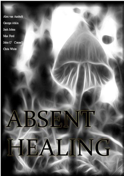 Absent Healing