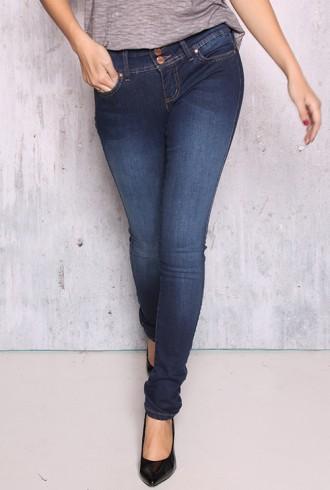 jeans-pitillo-indigo (1)