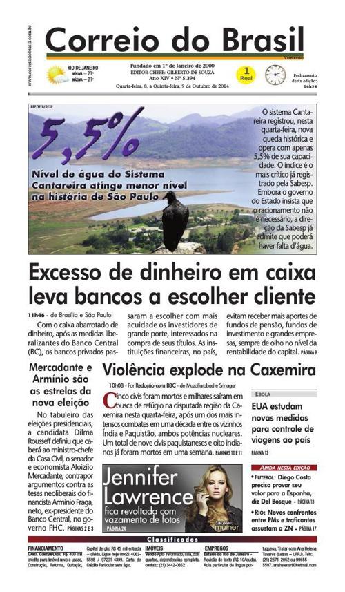 cdb2014-10-08R