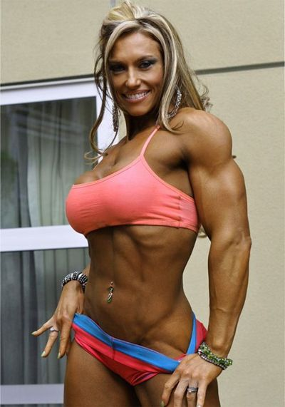 http://trexmusclesite.com/alpha-force-testo/