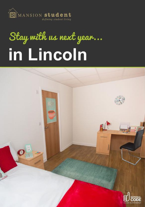 LincolnBrochure