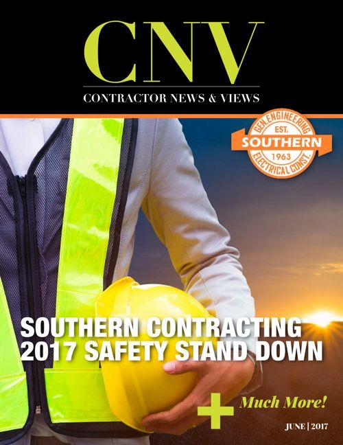 CNV JUNE 2017