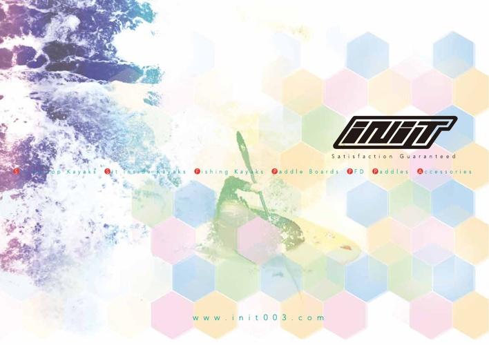 2013 init カタログ