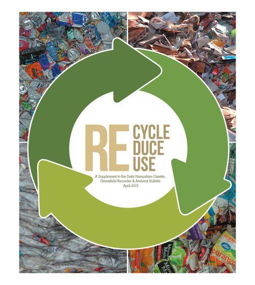 recyclinggazette