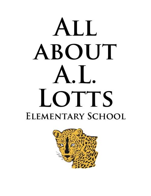 A.L. Lotts Elementary School