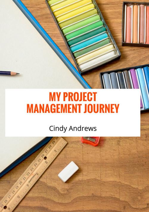 My Project Management Journey