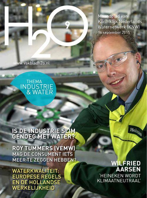 H2O sept '15 previewversie