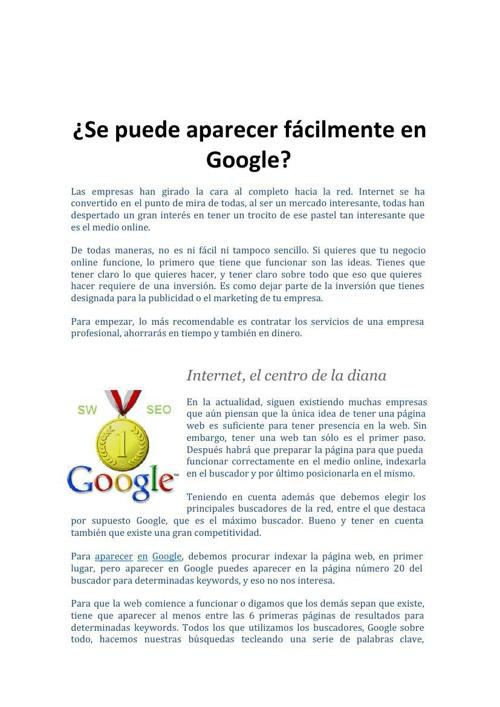 PDF-POSICIONAMIENTOEFICAZ-AparecerenGoogle