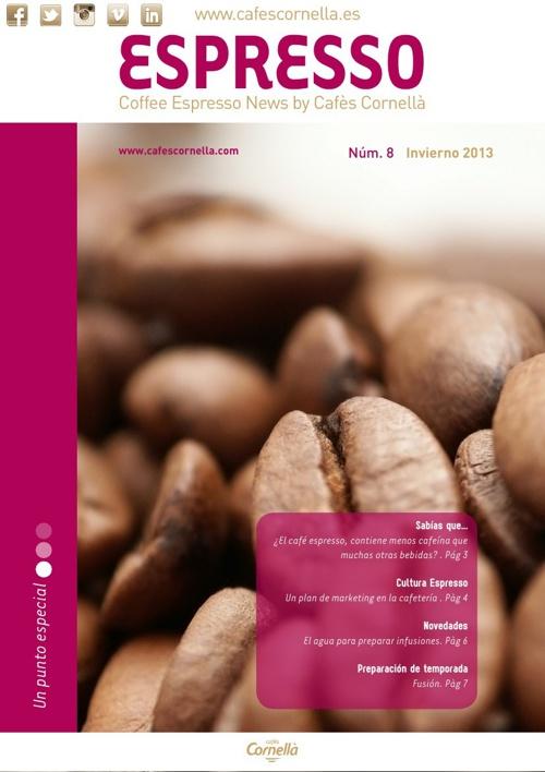 revista 8 2013 Esp.