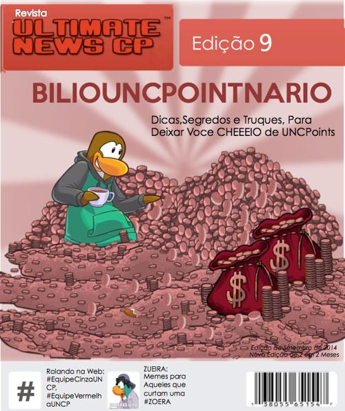 Revista UNCP nº 9