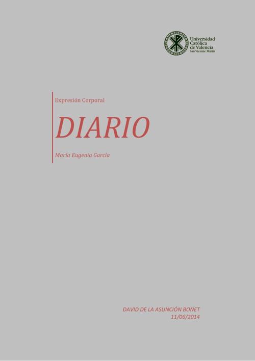 Diario EC