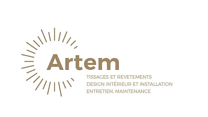 logo ARTEM 2016