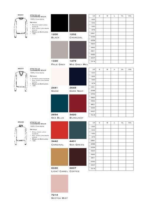 Tweed Design