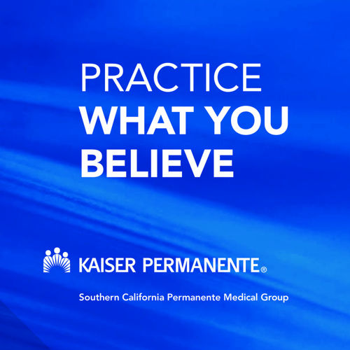 SCPMG_Brochure_Practice_FlipBook2