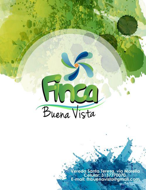 Revista Finca Buena Vista