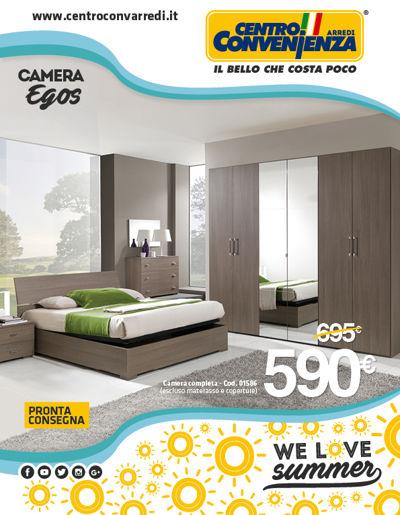 Centro... by Centro Convenienza Arredi - Flipsnack