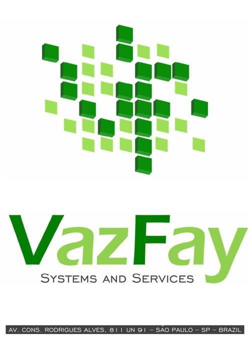VazFay - Optimus Enterprise - Brochure - v4