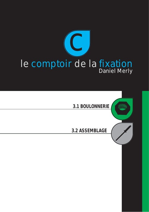 Le Comptoir de la Fixation - 3