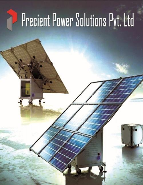 Precient_Power_Solutions_Brochure