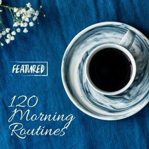 Health & Nutrition Book Cover Design