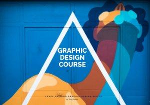 Modelo de Brochura de Treinamento e Cursos