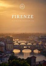 Stunning Travel & Tourism Brochure Template