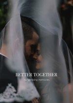 Stunning Wedding Album