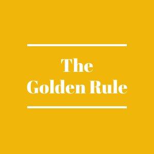 Design de Apresentação de Conferência Amarelo