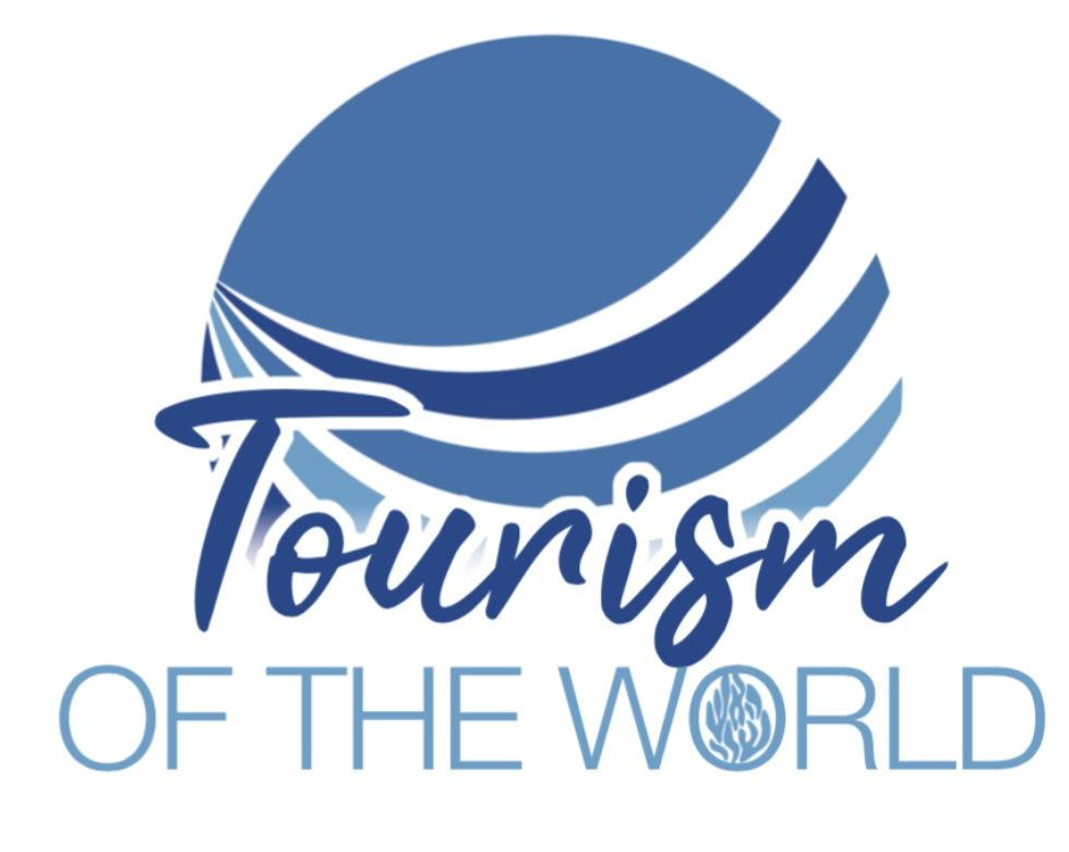 Tourism of the World