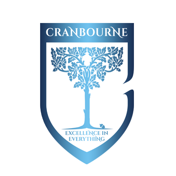 Cranbourne School